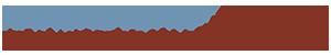 Annette Voith Logo